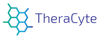 TheraCyte Logo