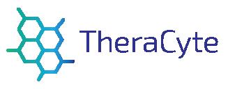TheraCyte Logo